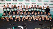 Peter Sagan conferma il Giro d'Italia, il Tour de France e le Olimpiadi di Tokyo per il 2020